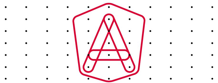 Angular 6 application hosted on Azure Storage Static website